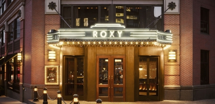 The Roxy Hotel.jpg