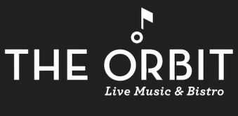 The Orbit Logo