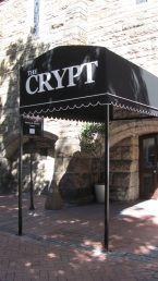 The Crypt 3