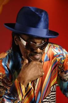 Chuck Brown Photo-by-glenwood-jackson-studio